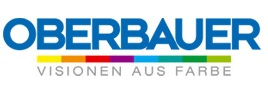 Oberbauer_Logo