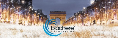 blachere_logo
