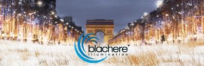 blachere_logo