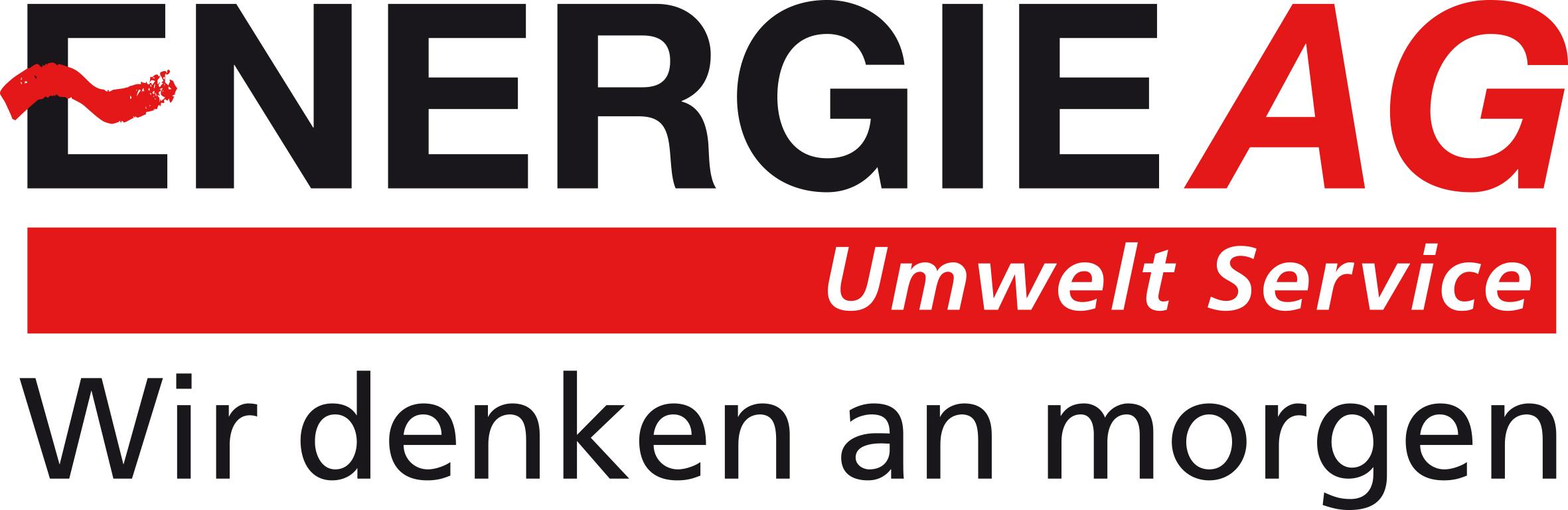 EAG_RZ_Logo_UmweltService_Pantone