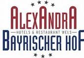 hotelalexandra_logo