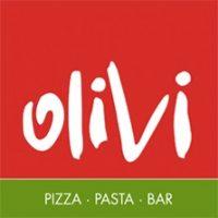 olivi_logo