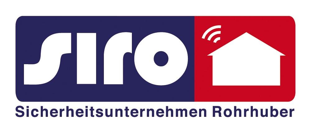 siro_logo