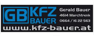 kfzbauer_logo