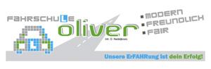 logo-fahrschule-oliver-1