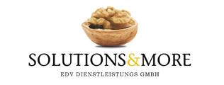 solutionsandmore_logo