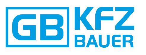 KFZ_Bauer