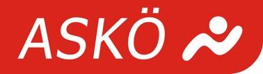 ASKOE Logo
