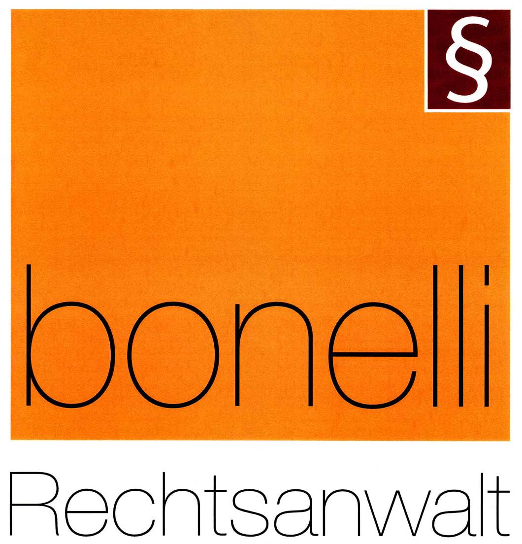 RA Bonelli