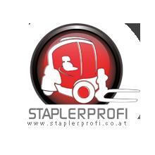 staplerprofi logo