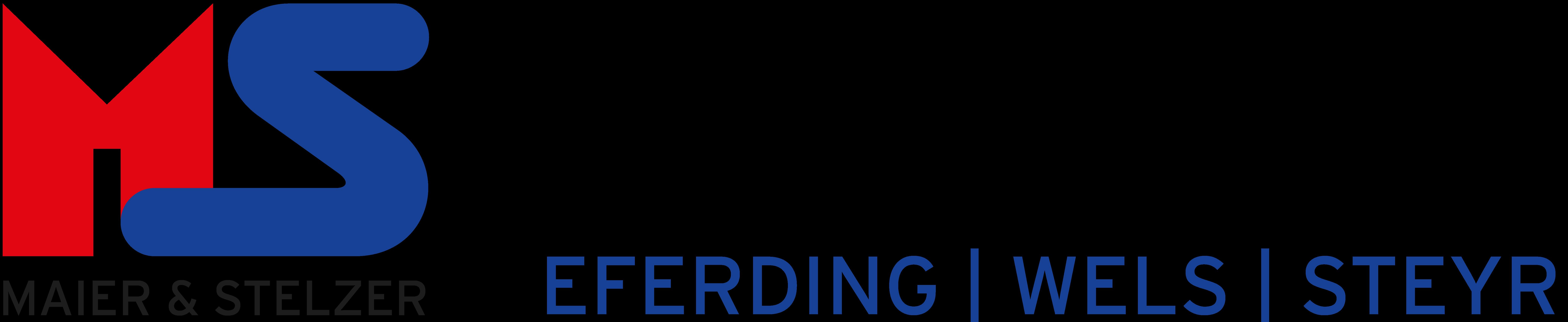 maier-stelzer logo