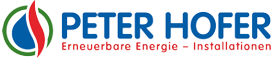 peter_hofer_logo