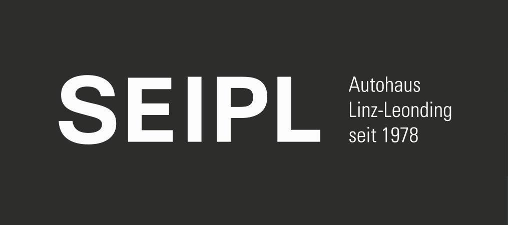 Logo Seipl