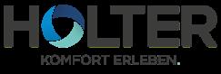 Holter Logo neu